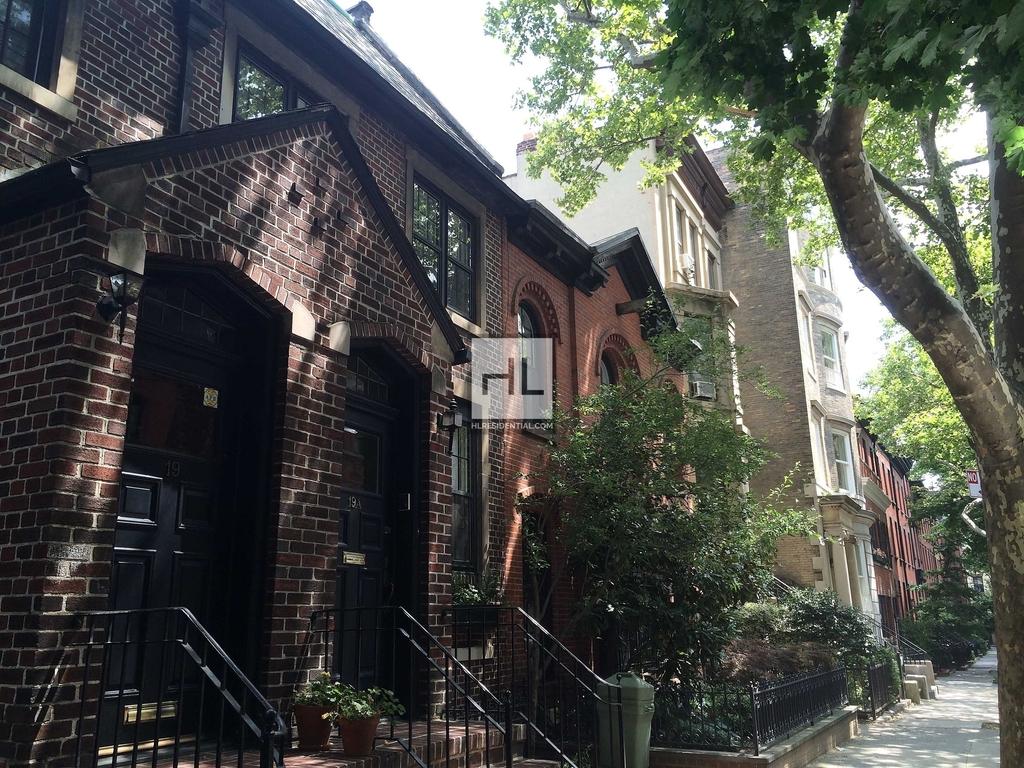 Montague Street - Photo 7