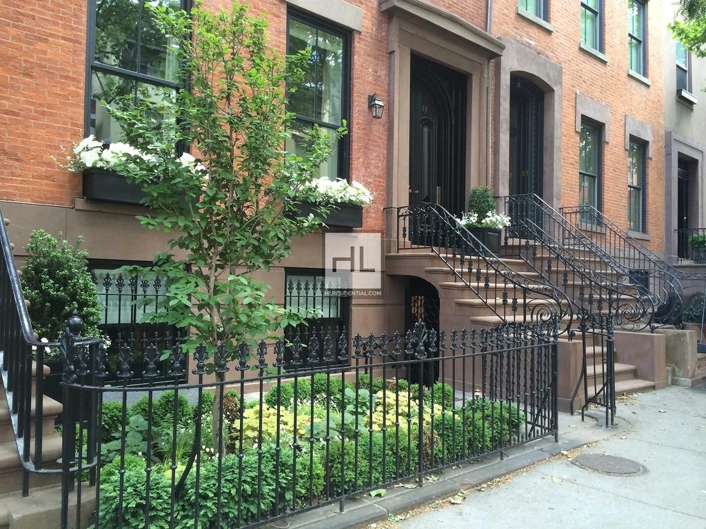 Montague Street - Photo 4