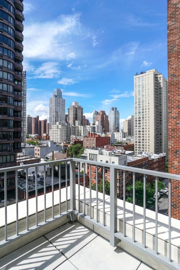 515 East 86th Street - Photo 9