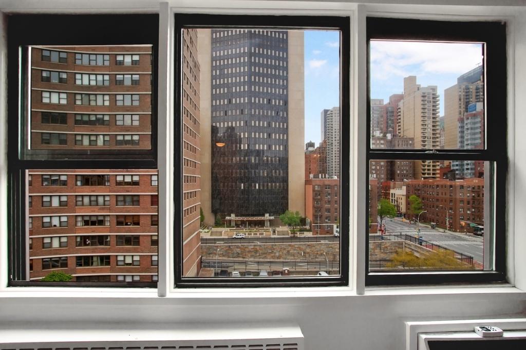 East 36th Street - Photo 5