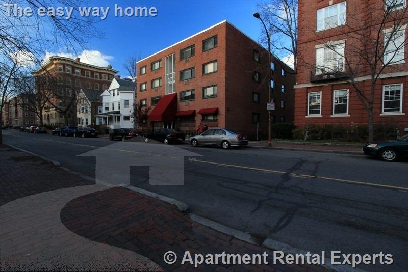 Harvard St - Photo 1