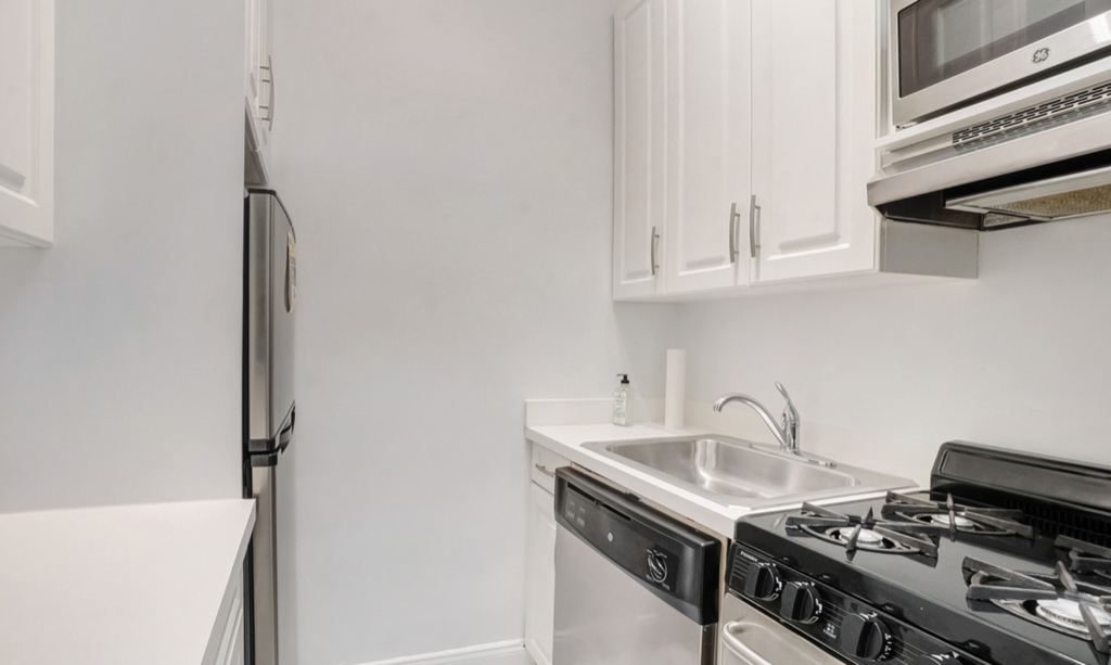 210 East 83rd Street - Photo 2