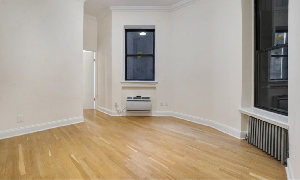 210 East 83rd Street - Photo 0