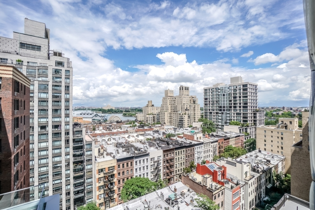 515 East 86th Street - Photo 6