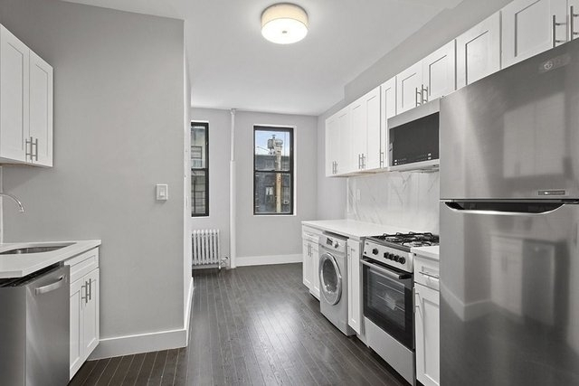 319 East 115th Street - Photo 0
