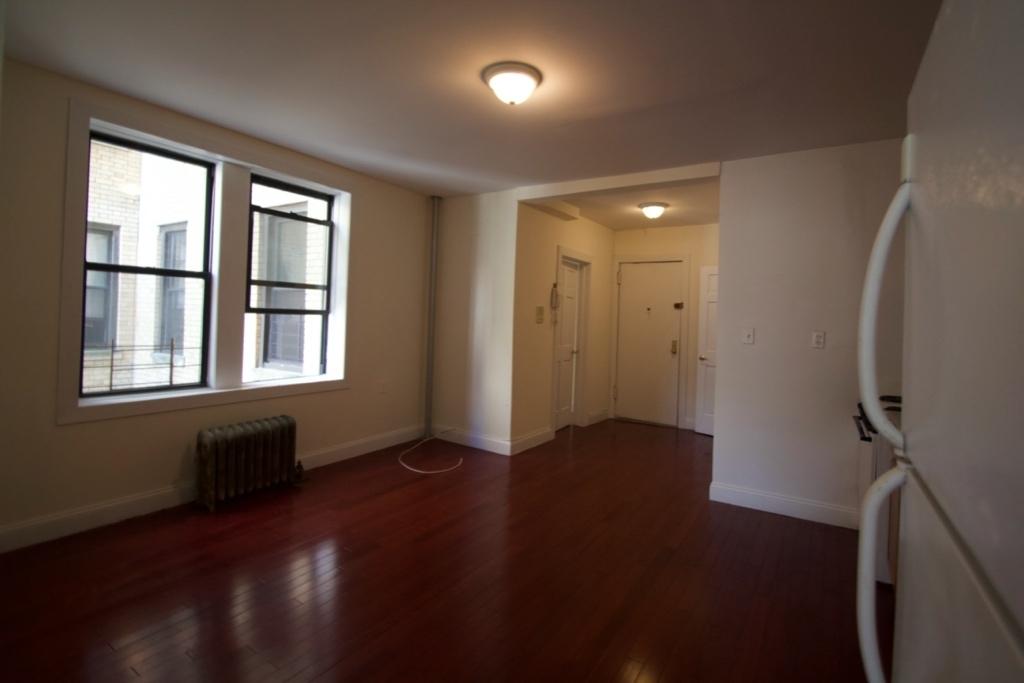 614 West 152nd Street - Photo 0