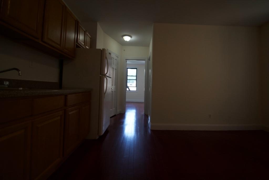 614 West 152nd Street - Photo 8