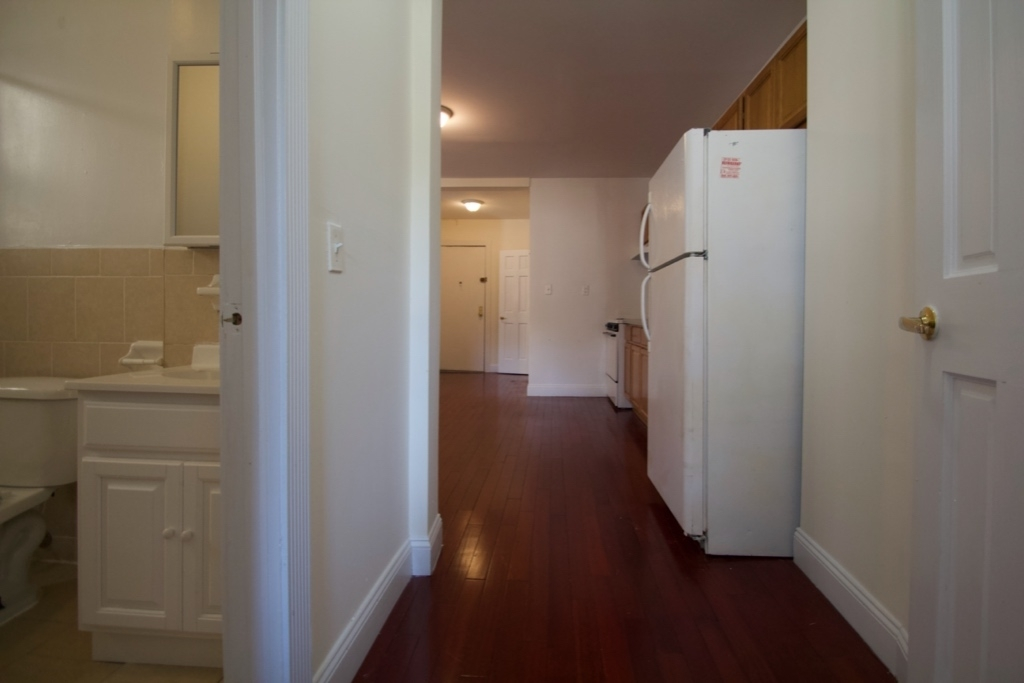 614 West 152nd Street - Photo 1