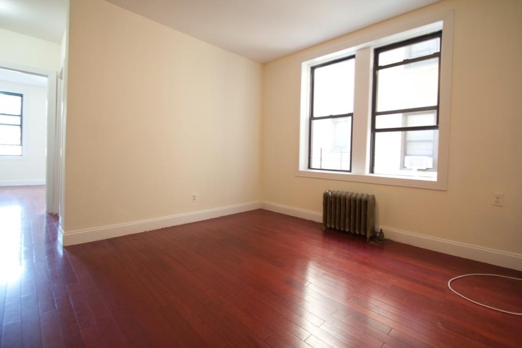 614 West 152nd Street - Photo 6