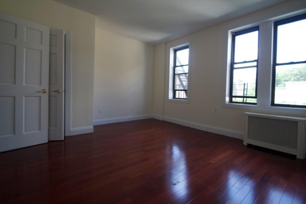 614 West 152nd Street - Photo 3