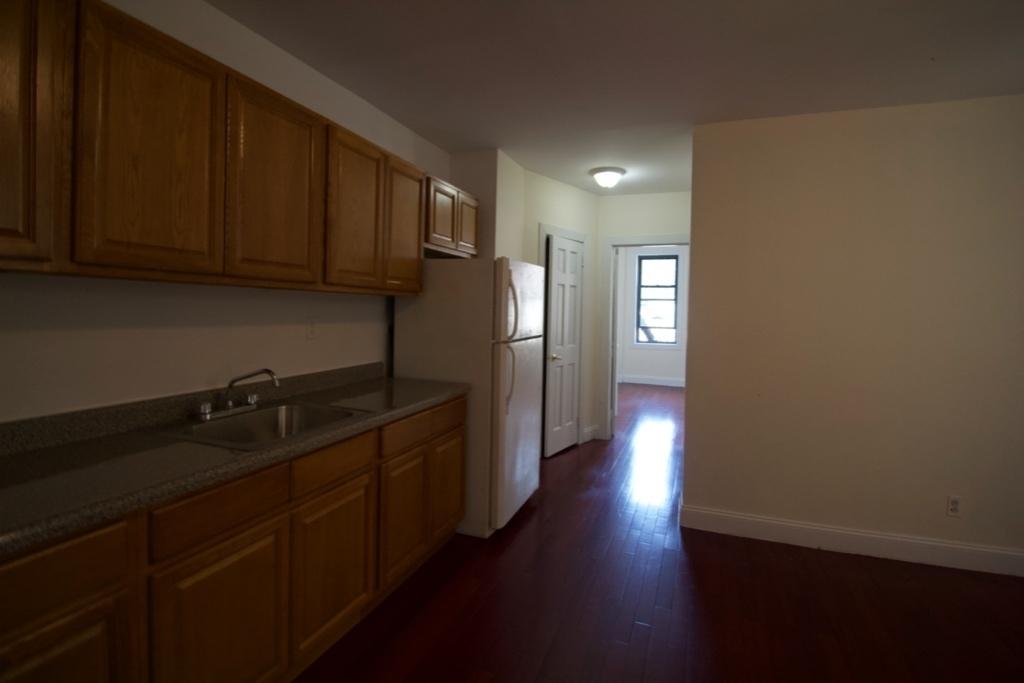 614 West 152nd Street - Photo 9