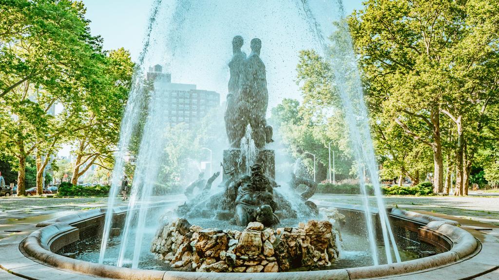 677 Vanderbilt ave - Photo 7