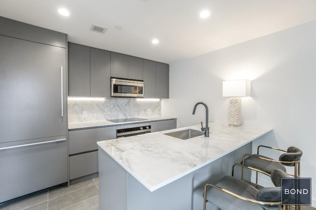 515 East 86th Street - Photo 2