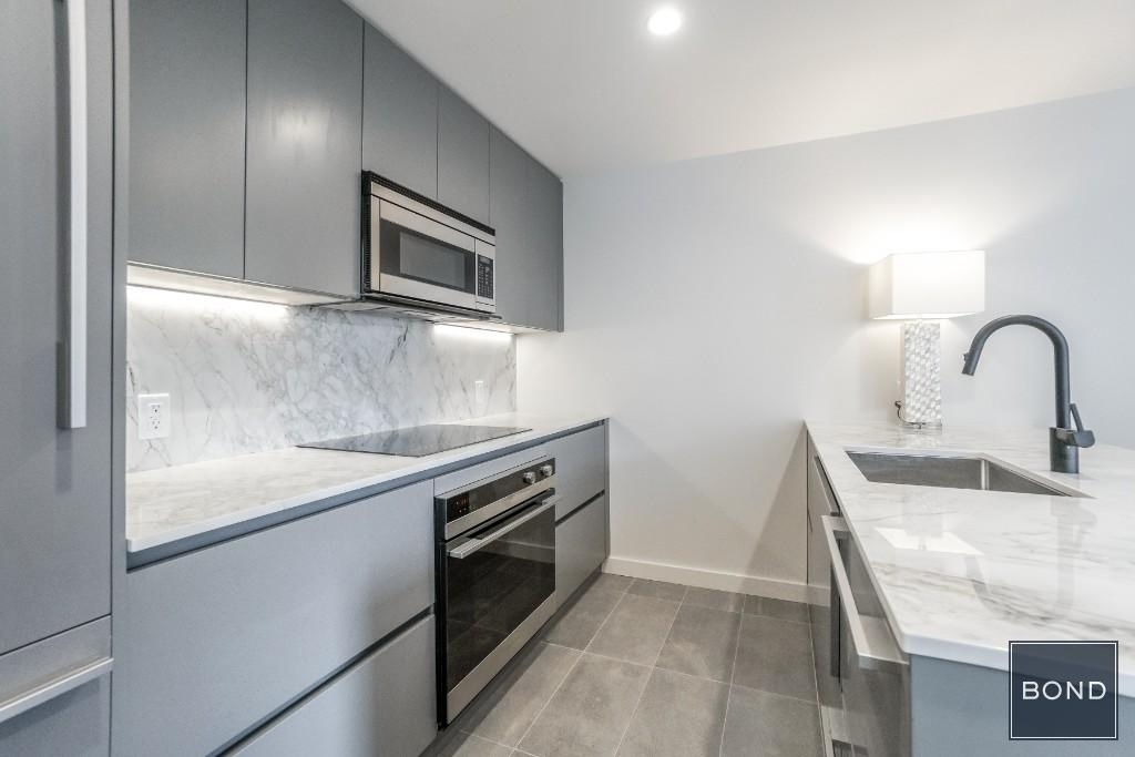 515 East 86th Street - Photo 3