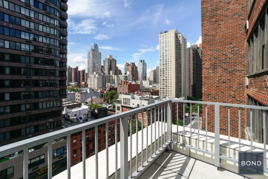 515 East 86th Street - Photo 8