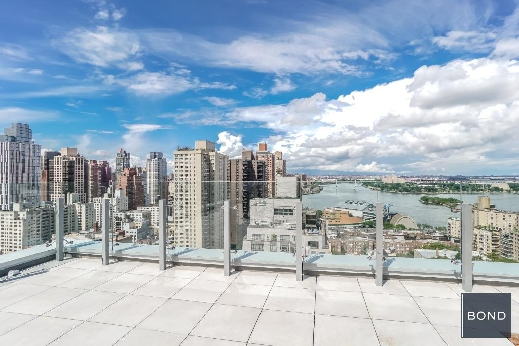515 East 86th Street - Photo 10