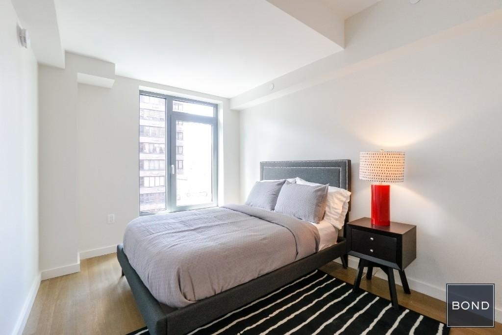 515 East 86th Street - Photo 5