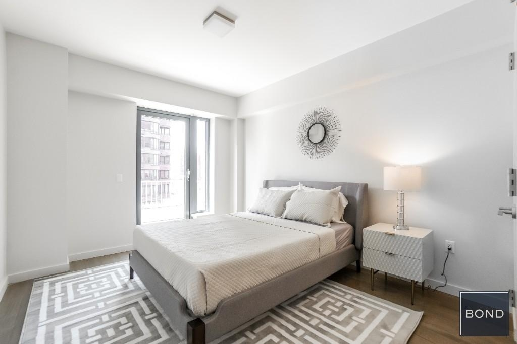515 East 86th Street - Photo 4