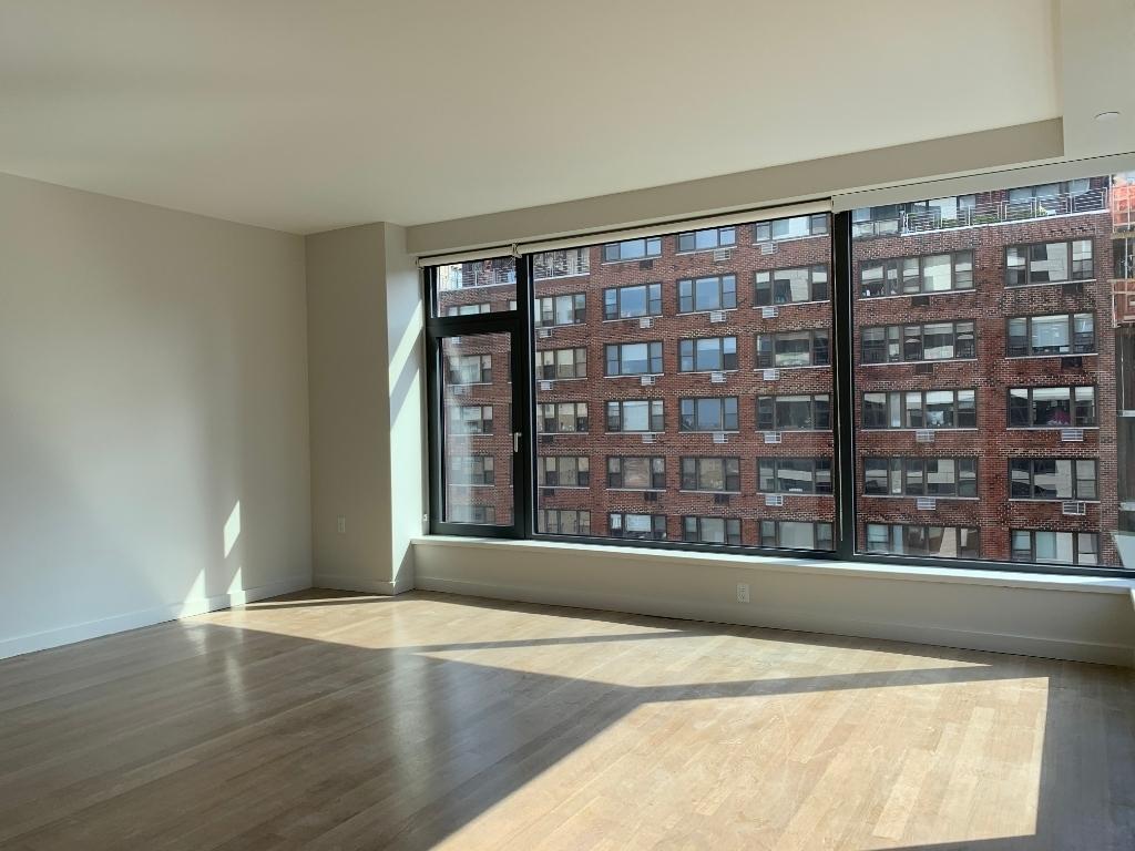 515 East 86th Street - Photo 2
