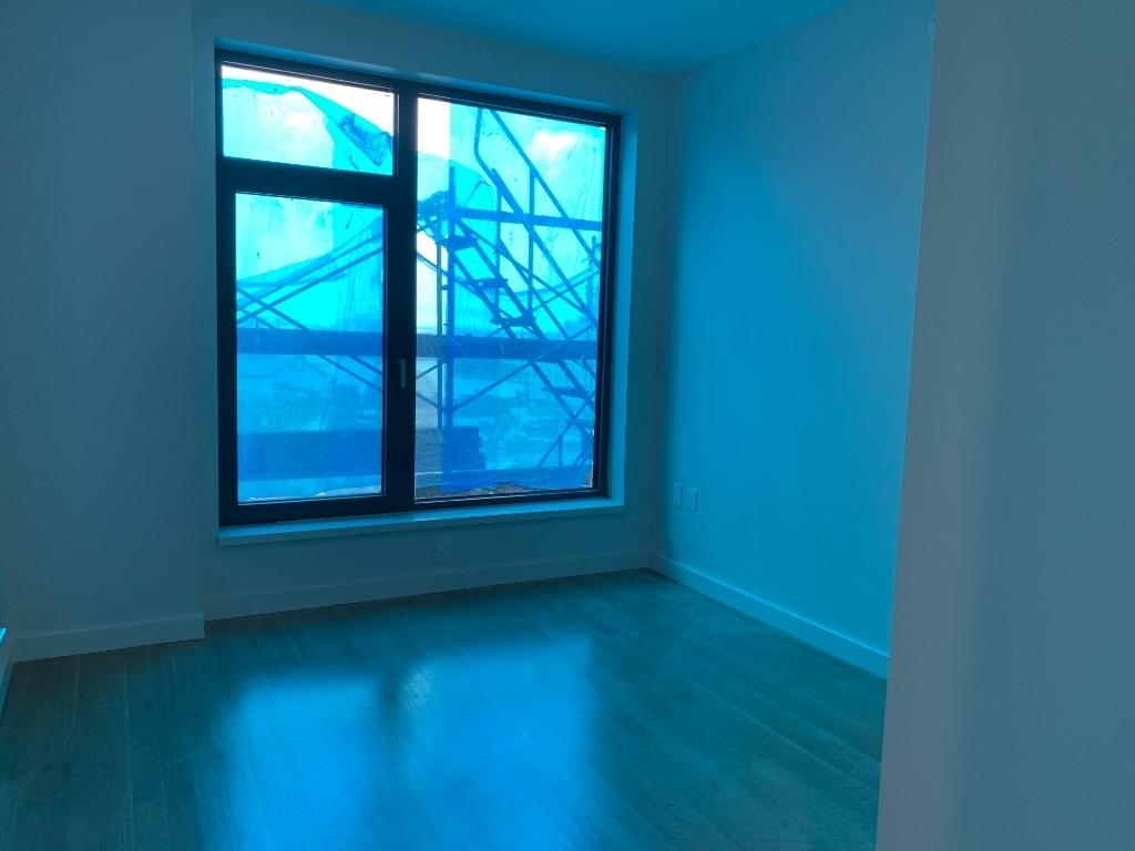 515 East 86th Street - Photo 3
