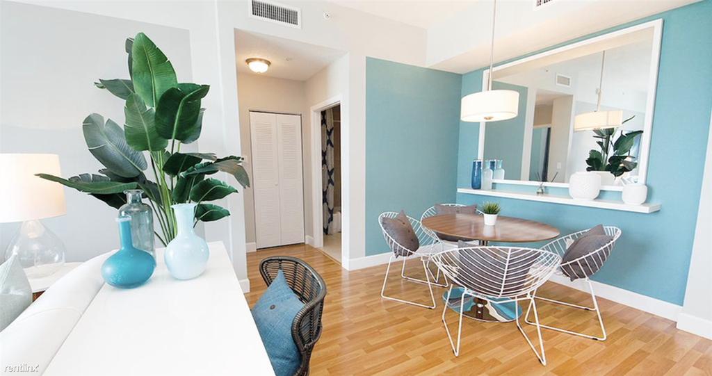 1415 Nw 15th Ave - Photo 6