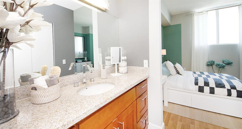 1415 Nw 15th Ave - Photo 9