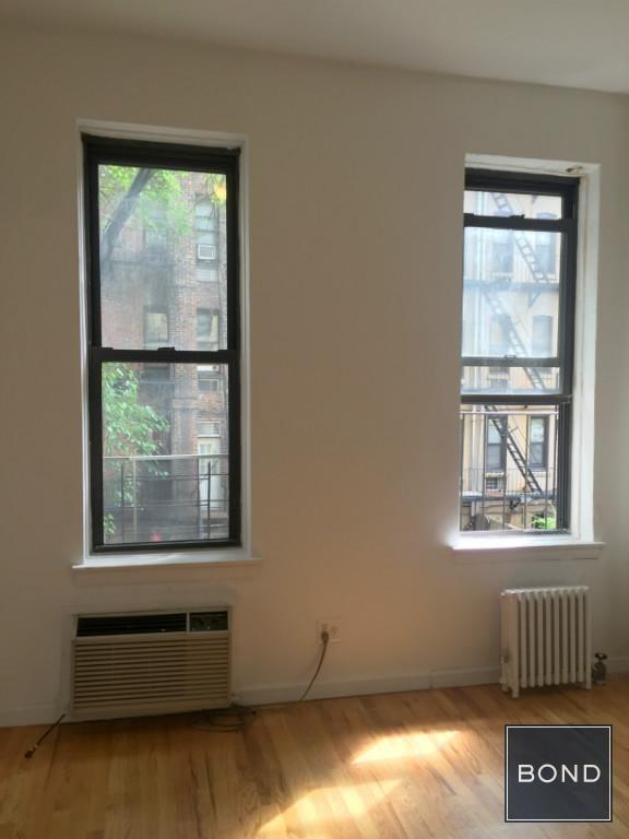 334 East 93rd Street - Photo 2