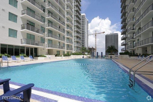1601 Northeast Miami Place - Photo 1