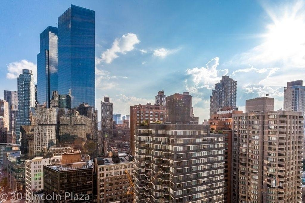 30 West 63rd Street - Photo 10