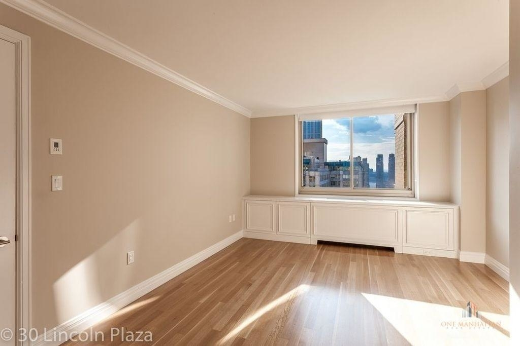 30 West 63rd Street - Photo 5