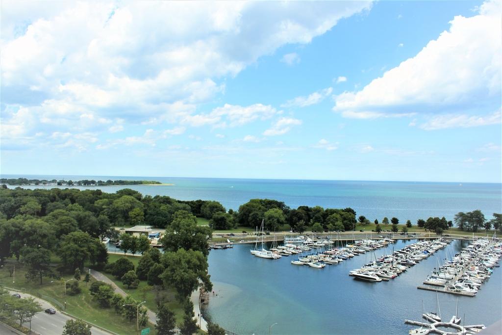3410 North Lake Shore Drive - Photo 24