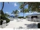5151 Collins Ave - Photo 18