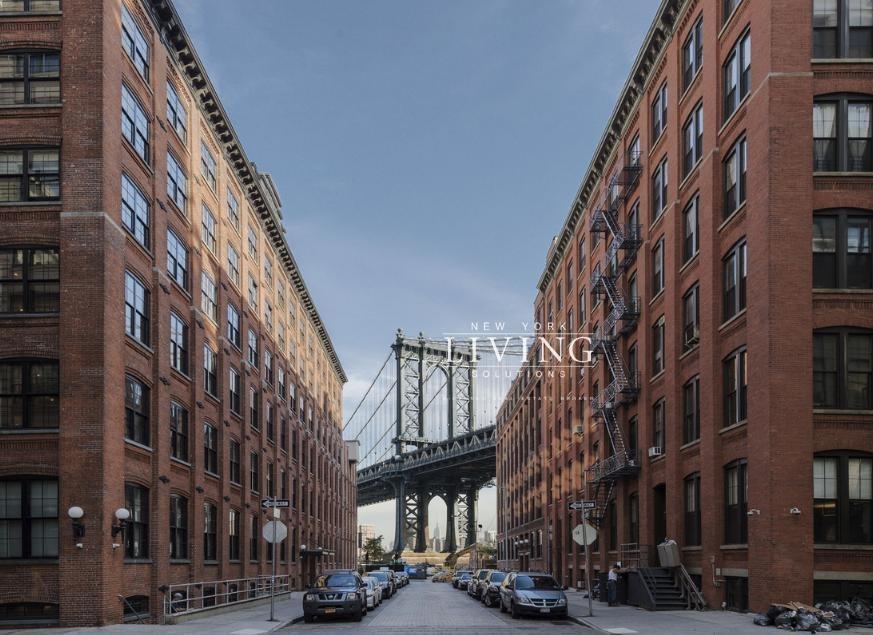Washington Street - Photo 3