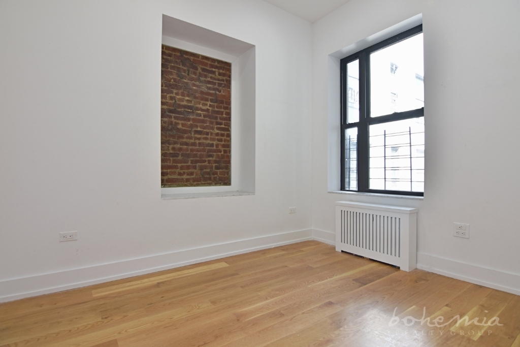 3820 Broadway - Photo 4