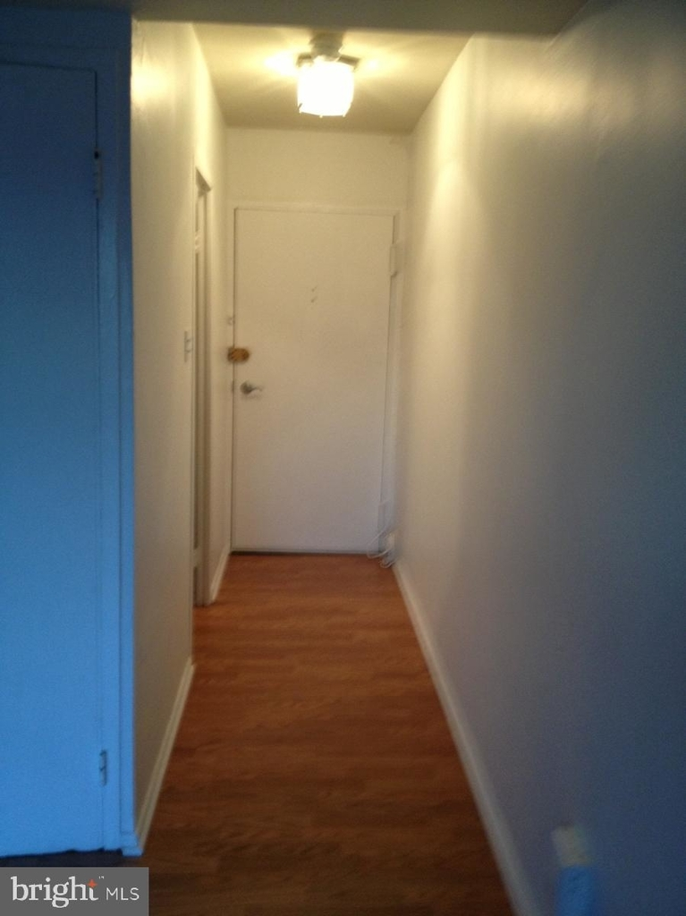 1801 Clydesdale Place Nw - Photo 2