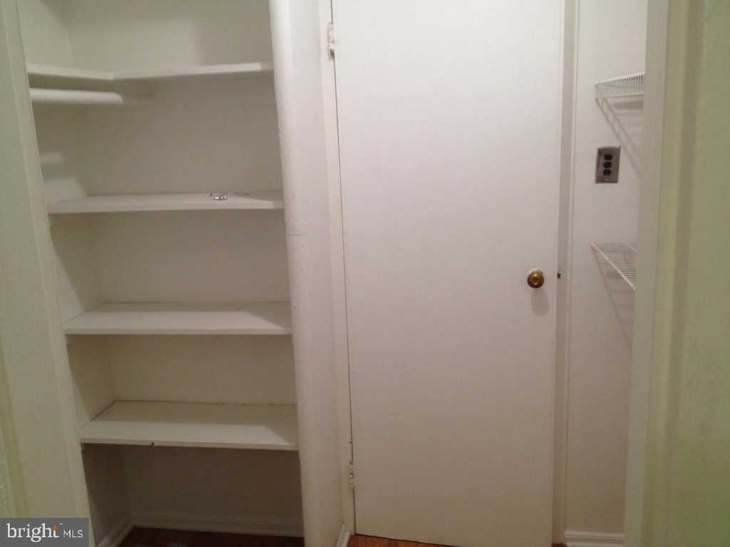 1801 Clydesdale Place Nw - Photo 4