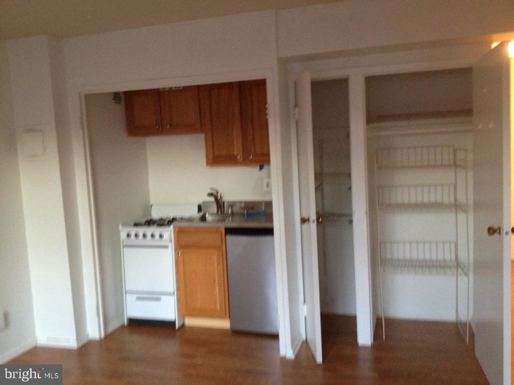 1801 Clydesdale Place Nw - Photo 3