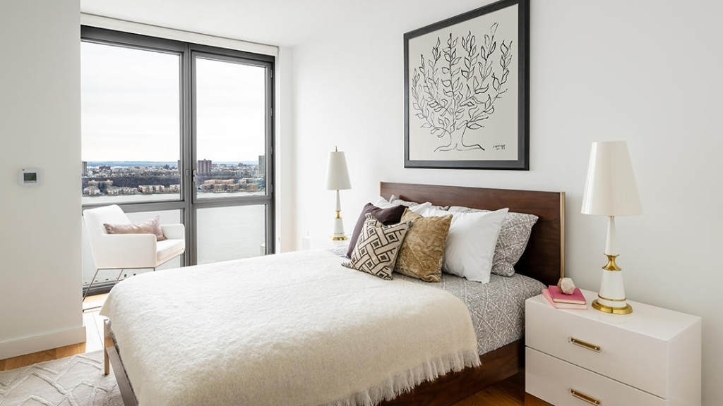 606 West 57th Street - Photo 6