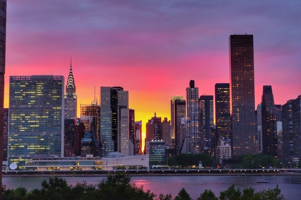 46th Avenue - Photo 5