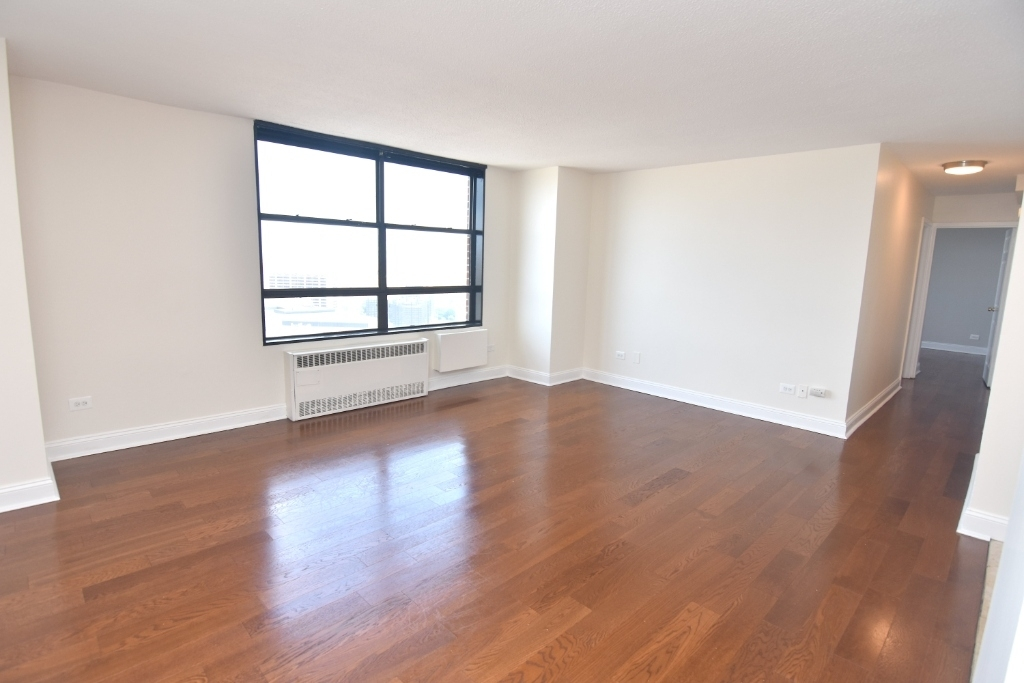 3333 Broadway - Photo 0
