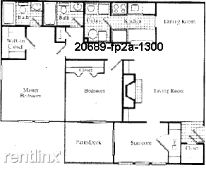 800 Lake Placid Drive Apt 20689-1 - Photo 9