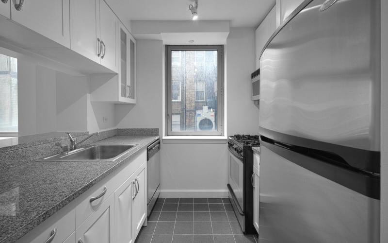 West 43rd Street - Photo 3