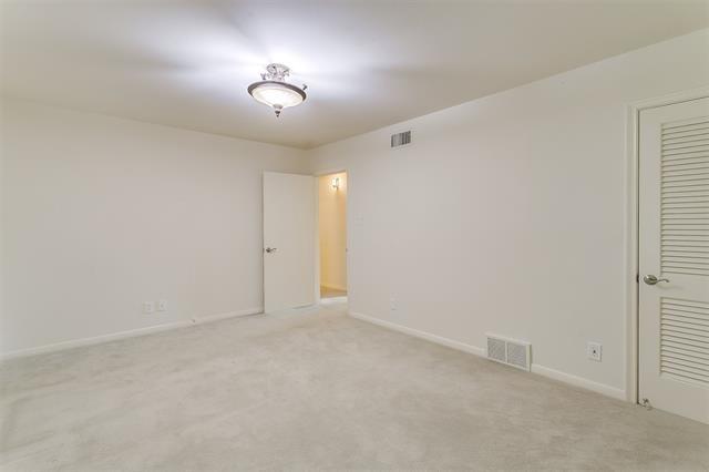 2456 Lofton Terrace - Photo 11