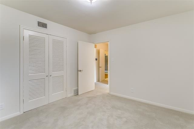 2456 Lofton Terrace - Photo 13