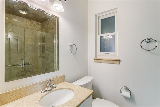 2456 Lofton Terrace - Photo 17