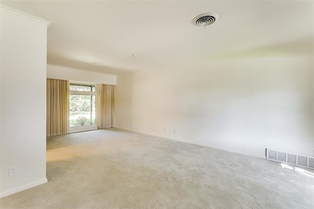 2456 Lofton Terrace - Photo 3