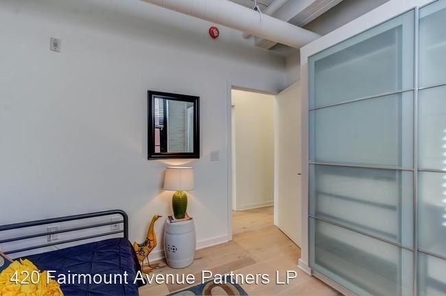 430 Fairmount Ave - Photo 1