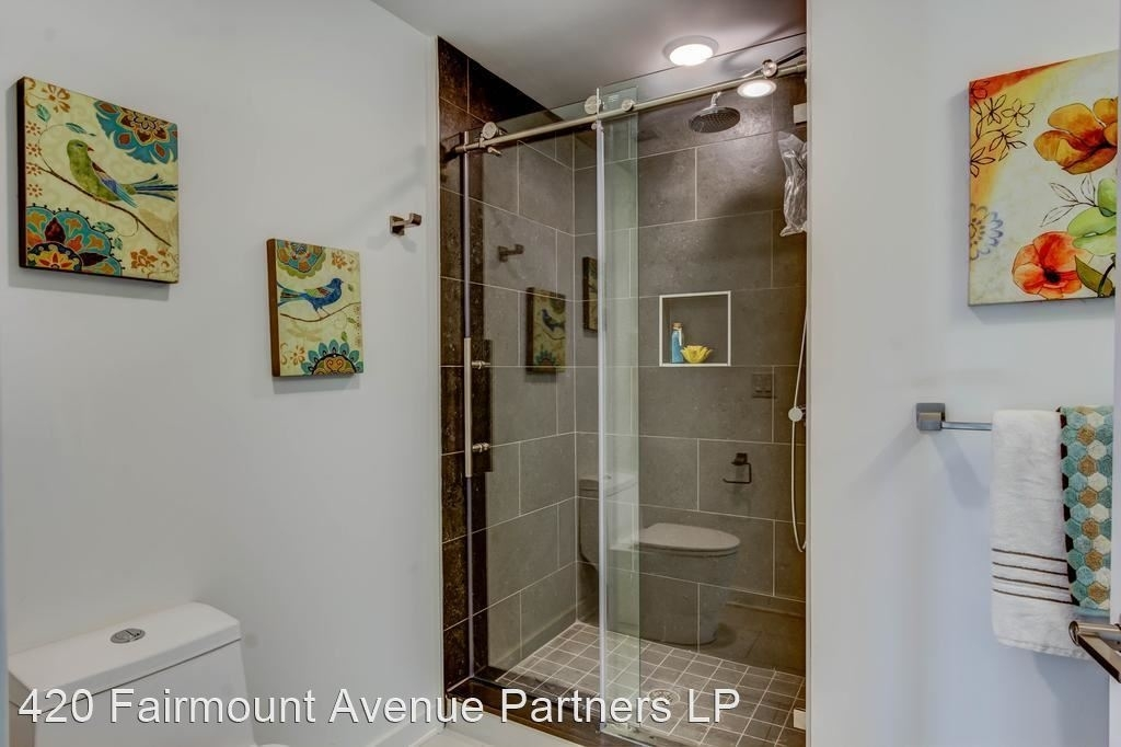 430 Fairmount Ave - Photo 3