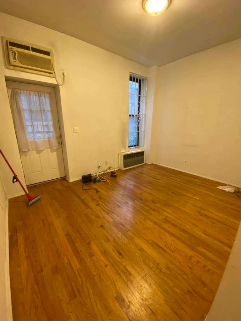 230 East 87th Street - Photo 1