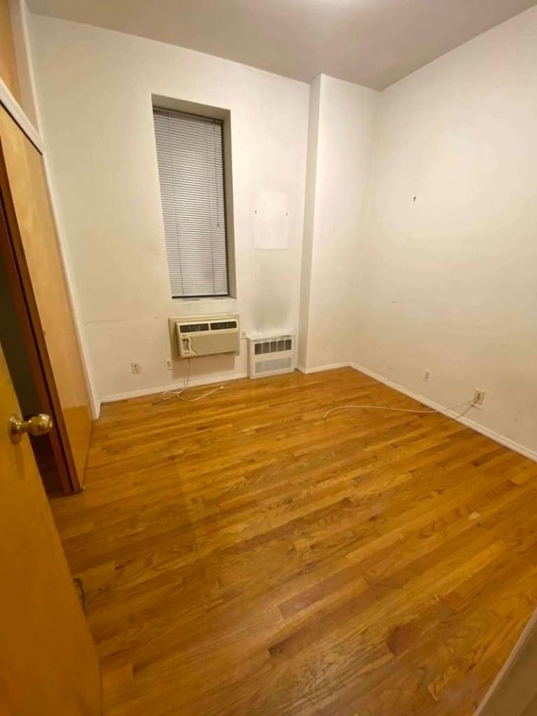 230 East 87th Street - Photo 8